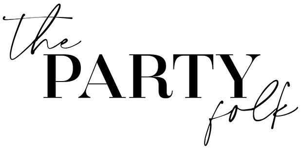 The Party Folk