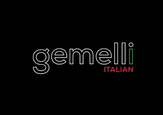 Gemelli Italian