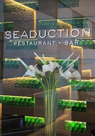 Seaduction